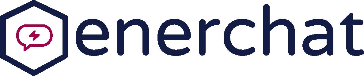 Enerex.com Enerchat Logo