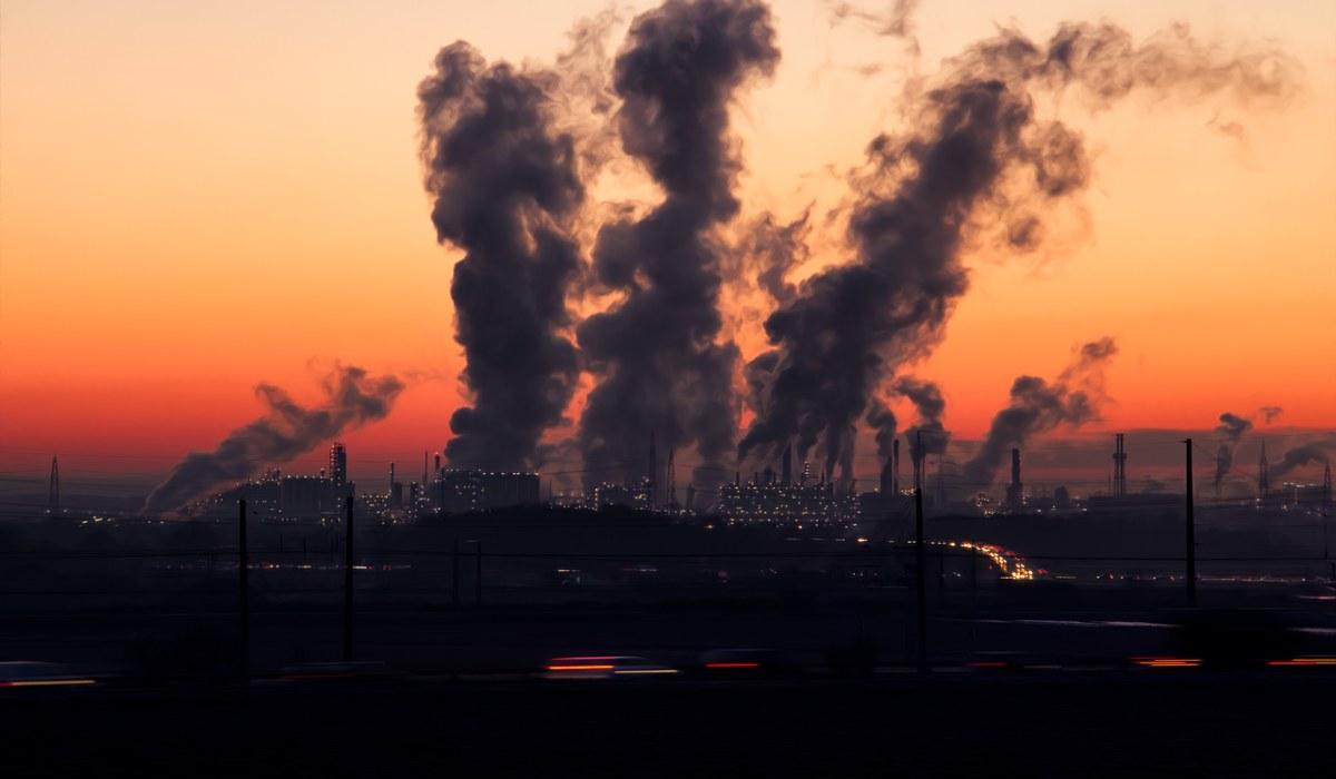 Invertir Uranio Descarbonizacion Enric Jaimez