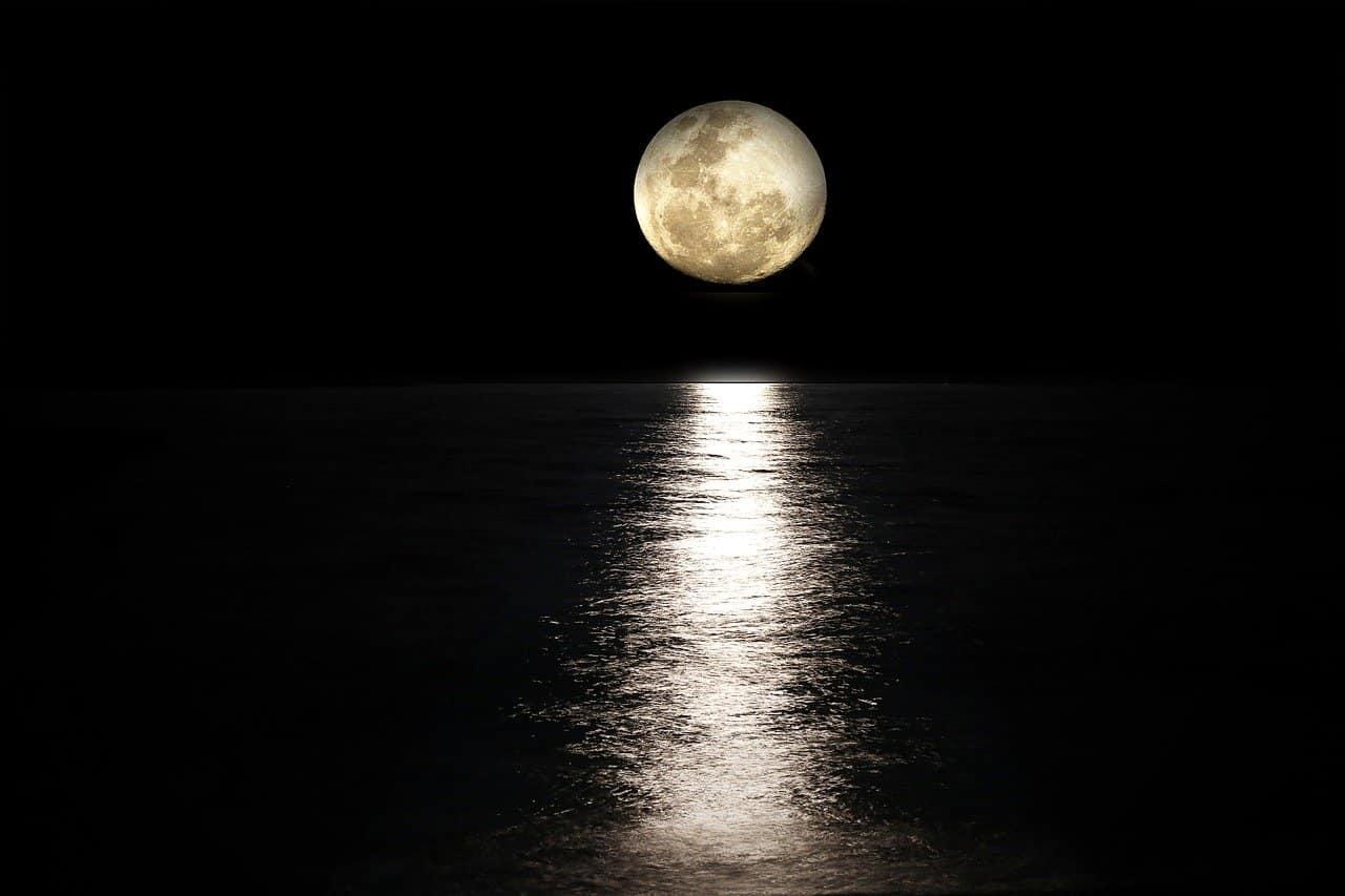 szolunáris naptár 2021 holdnaptár