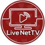 live tv apks firestick