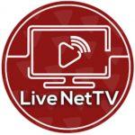 livenettv downloader code for firestick