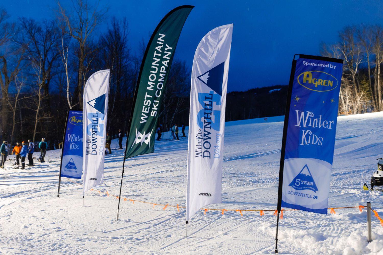 WinterKids Downhill 24 March 2020 SDP 4762