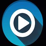 best live tv apks firestick