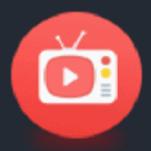 best live tv apps for firestick