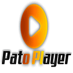 pato player 2