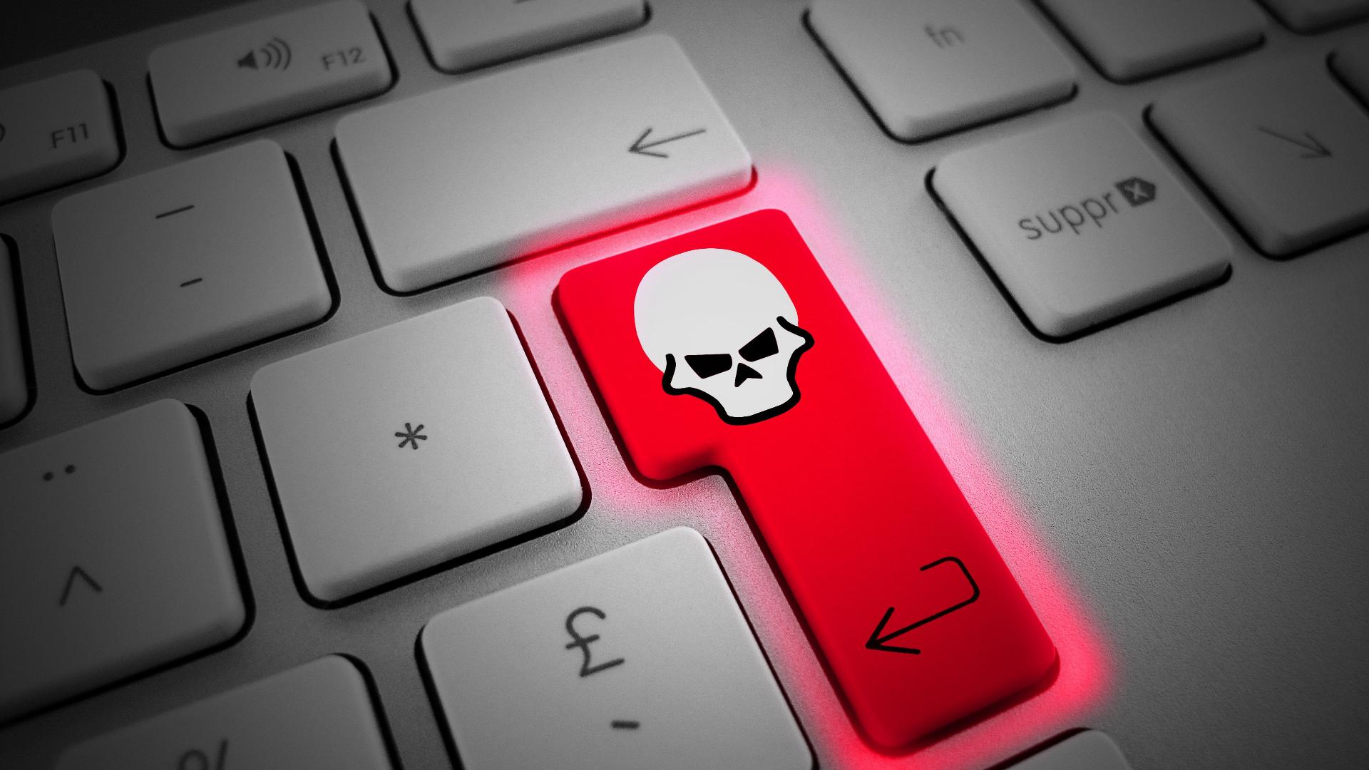Invertir Ciberseguridad - ETFs y Acciones