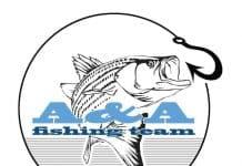 a&a fishing team horgaszbolt