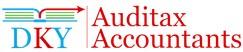 Auditax Accountants Logo