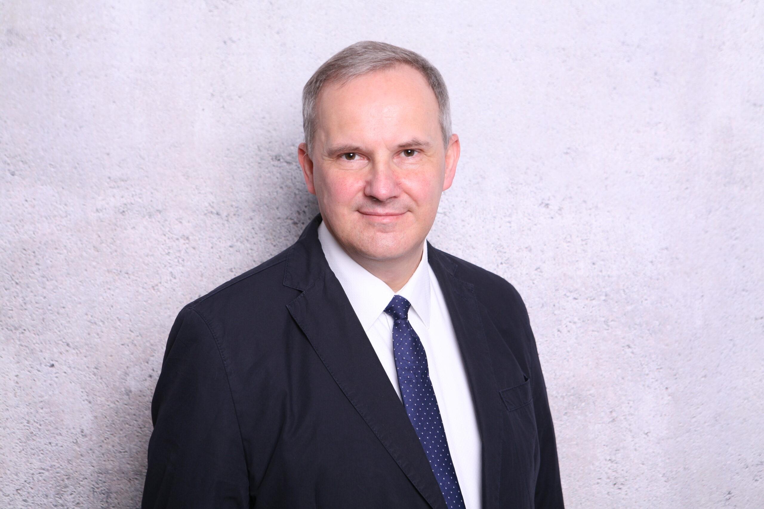 Holger Brau Immobilien - Büro in München - Verkauf, Vermietung, kostenlose Immobilienbewertung