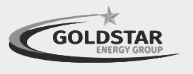 Enerex Client Testimonial - Goldstar Energy Group