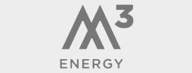 Enerex Client Testimonial - M3 Energy Consultants
