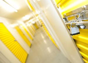 self storage facility Grimsby, Clacton, Runcorn, Sutton in Ashfield
