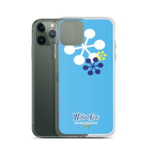 iphone case iphone 11 pro case with phone 60353e7e7c902
