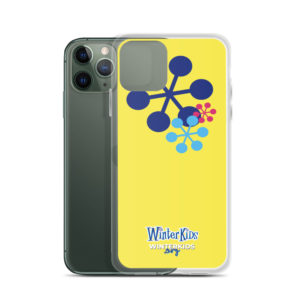 iphone case iphone 11 pro case with phone 60354027f4018