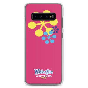 samsung case samsung galaxy s10 case on phone 603541299551e