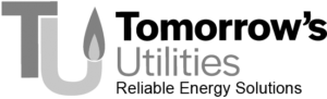 Tomorrow's Utilities