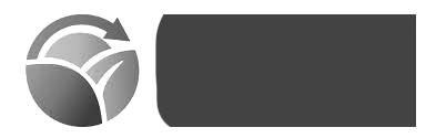 Enerex Client -