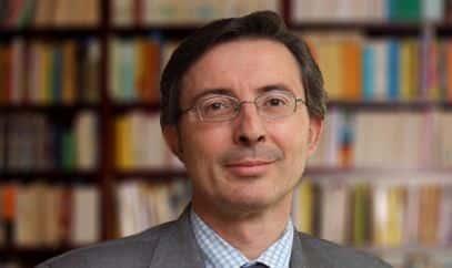 FERNANDO de PABLO – Secretario General de Administración Digital