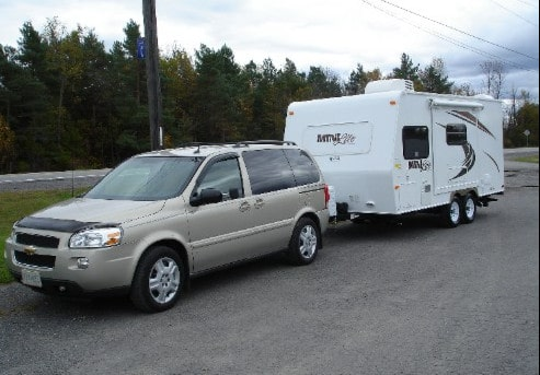 2005-uplander-towing-hitch