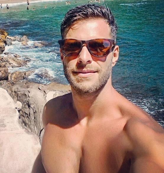 Dating A Brazilian Man