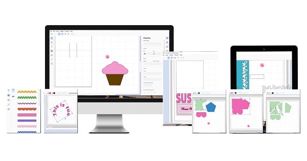 get started with Canvas Workspace course photo