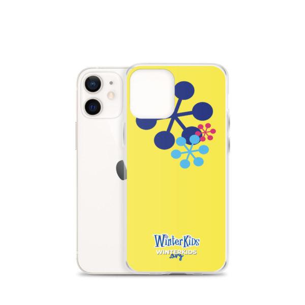 iphone case iphone 12 mini case with phone 60354027f41c6