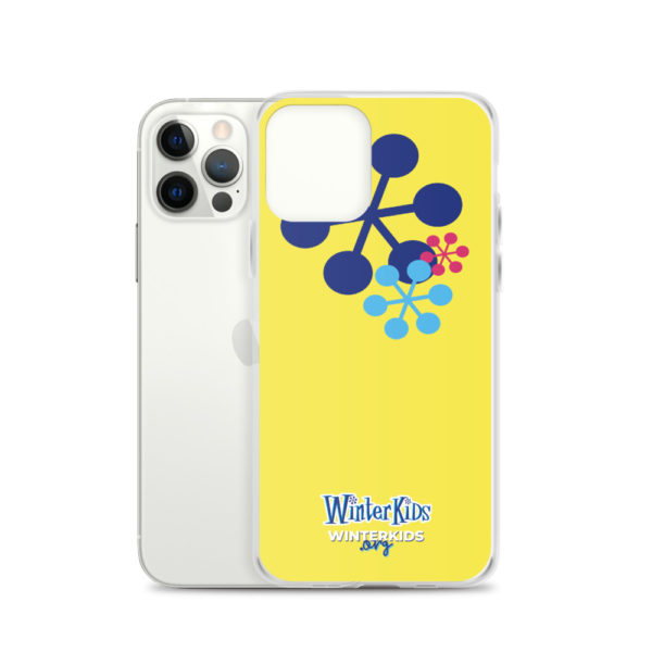 iphone case iphone 12 pro case with phone 6035402800018