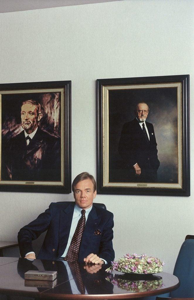 Ralf Schmitz 1977