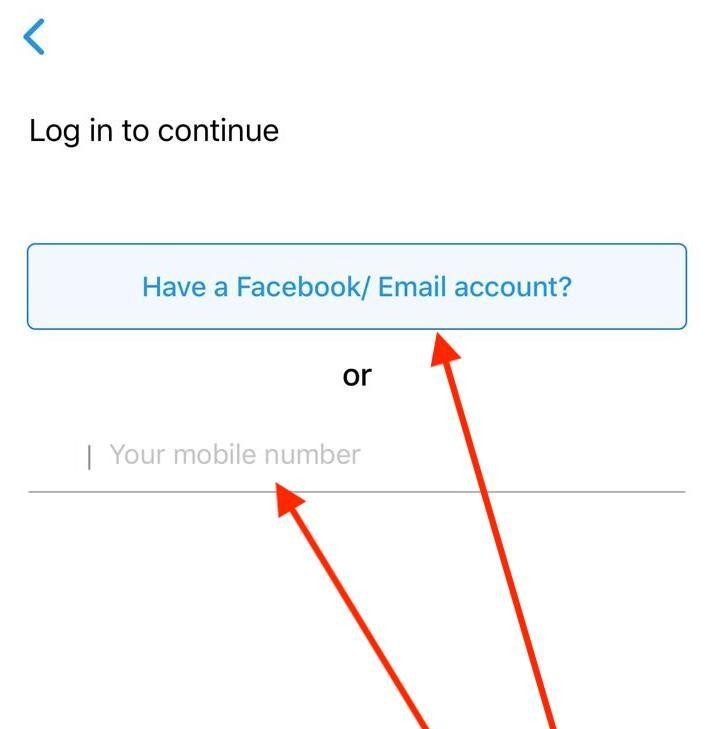 log into disney+ account