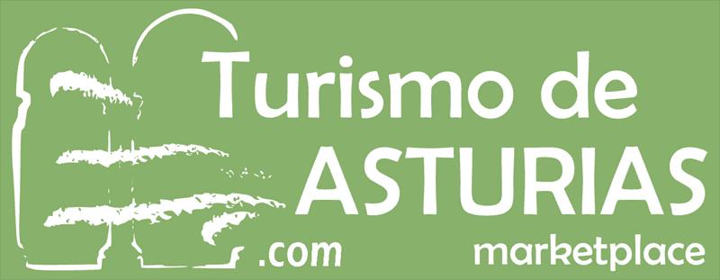 TurismodeAsturias.com