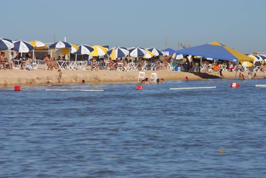 Atrações Turísticas do Pará