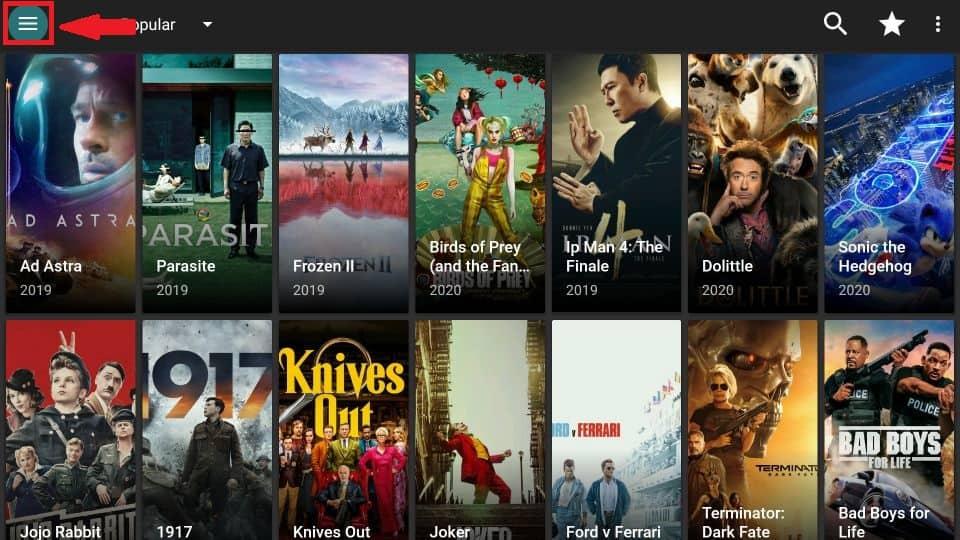 set up Real Debrid on CyberFlix TV on your Amazon FireStick
