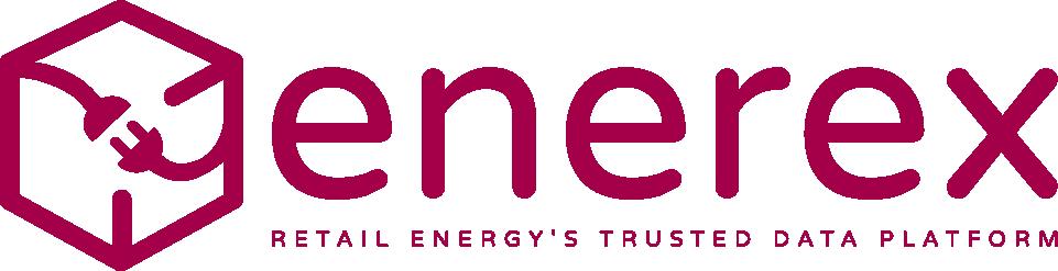 Enerex.com Logo