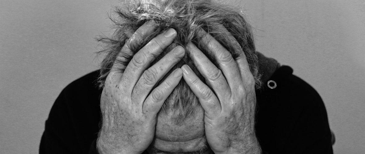 panic disorder orlando psychologist