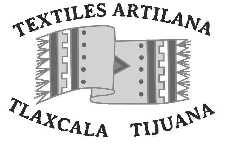 Textiles Artilana