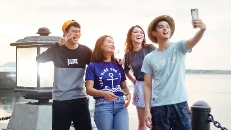The Globe 0917 Lifestyle summer collection – Beat the heat in style!