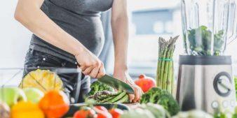 Best Mini Food Processor Reviews 2021