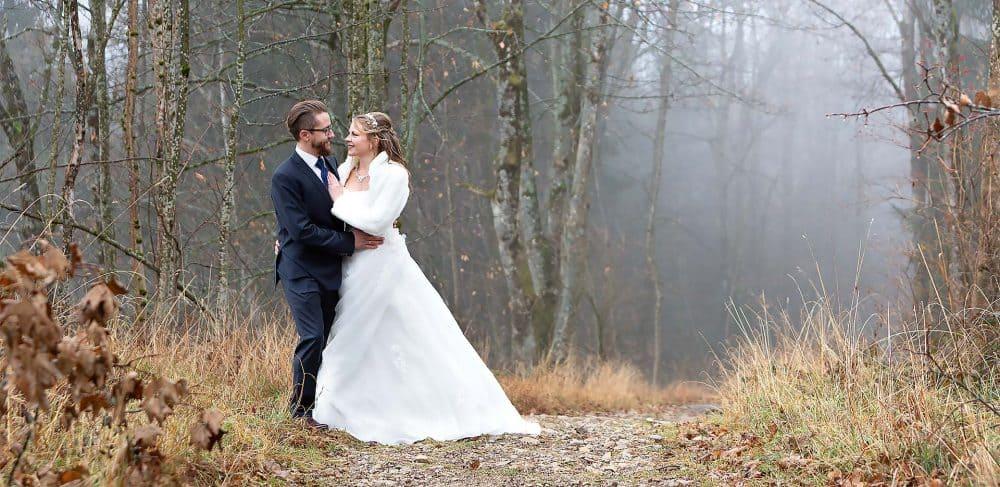 Hochzeitsfotograf Seekirchen Salzburg