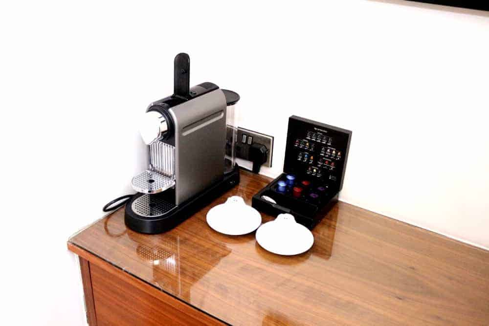 coffee-machine-very-hotel-piccadilly