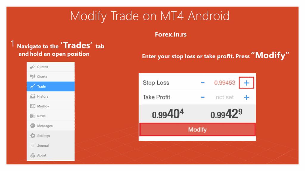 modify order mt4