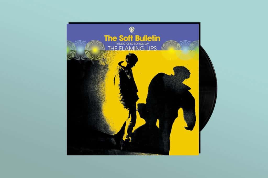 'The Soft Bulletin' Turns 20