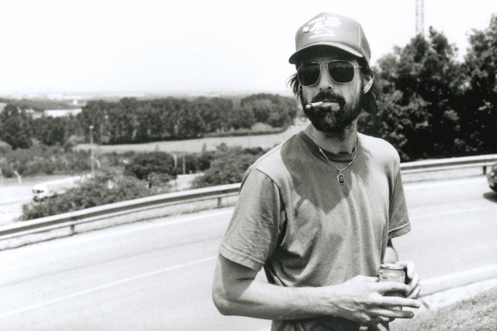 David Berman Dead at 52