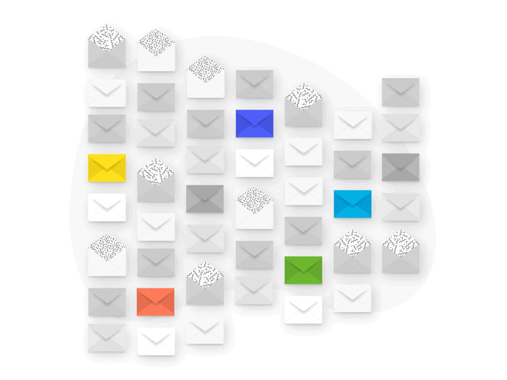 Genuinely Useful Email Marketing Tools   Email Tools   Kanuka Digital