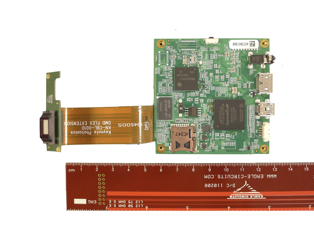LC3000-EKT