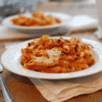Money Saving - Free Meal Plans, Recipe Ideas & Grocery Lists