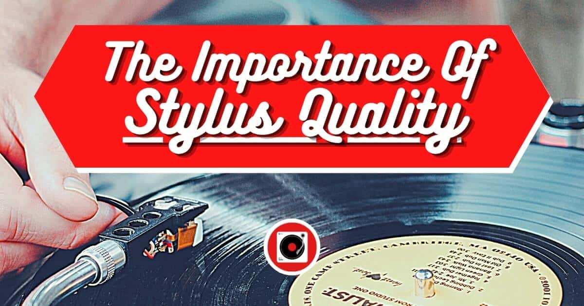 the importance of stylus quality featured image