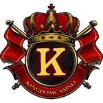 Kingdom Casino - free spins, no deposit bonus, promotions