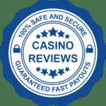 Free Spins Gaming - Free Casino Bonuses & Reviews