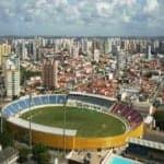 IPTU Aracaju SE: veja como emitir 2ª Via e consultar