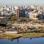 Guia IPTU Porto Alegre: veja como emitir 2ª Via de Boleto